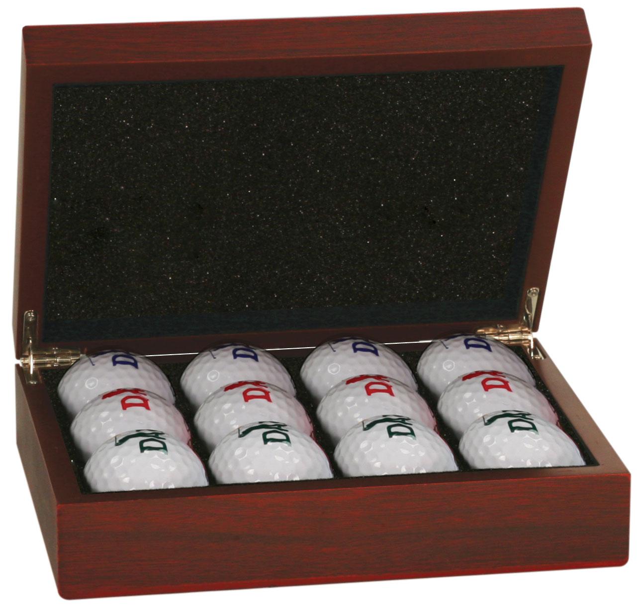 Details about  /1 Set Golfbälle Golfballbeutel Golfzubehör Golfwerkzeuge für den Außenbereich